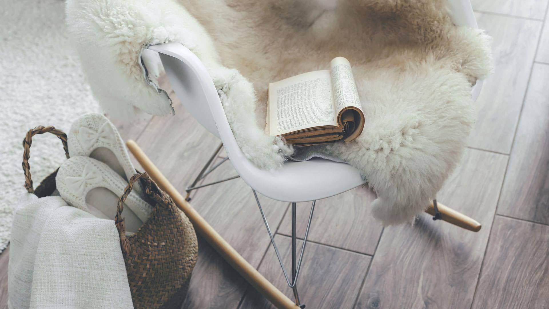 Elan Inwood Wood Style Flooring